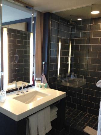 w hotel bathroom bathroom picture of w dallas victory hotel dallas