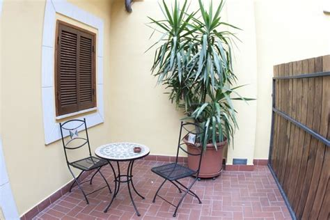 b b roma co dei fiori casa co de fiori rome italy guesthouse reviews