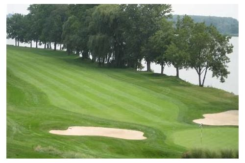 toledo golf course deals
