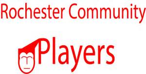 rochester community players | rochester's oldest community