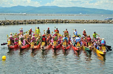 dragon boat festival august 2018 sisters at heart 2018 lake chlain dragon boat festival