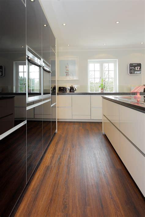 family kitchen  farnham surrey