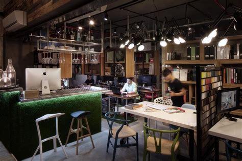 posh home interior posh home showroom interior design renovation projects