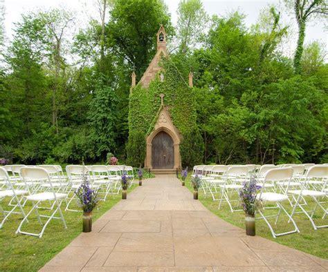 Wedding Venues Arkansas by Fayetteville Ar Wedding Locations Mini Bridal