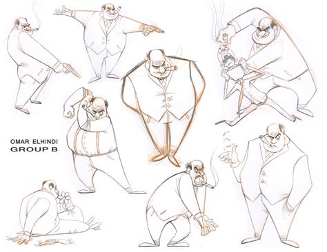 how to draw poses different anime poses images frompo 1