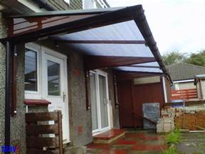 House Canopy domestic patio canopy