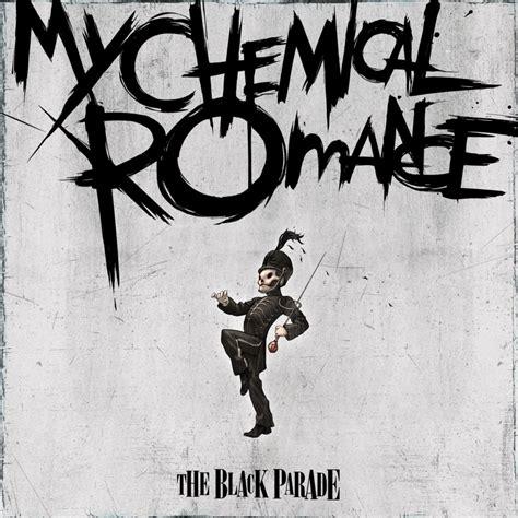 black parade lyric my chemical romance teenagers lyrics genius lyrics