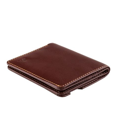wallets for and from the best brands wallets