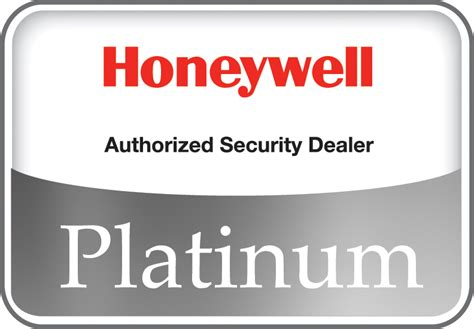home business security alarm system s in boston ma