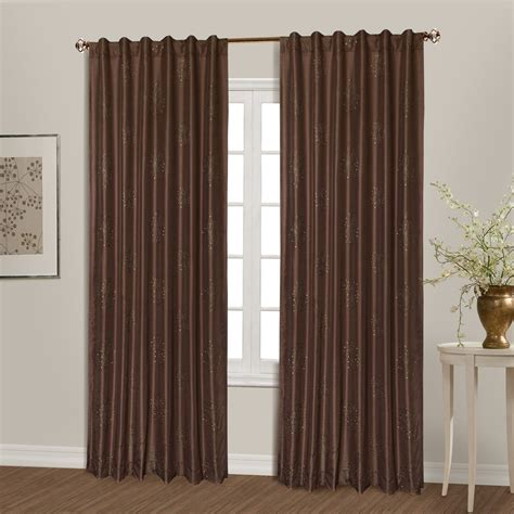 curtains 54 x 63 united curtain company starburst 54 quot x 63 quot panel