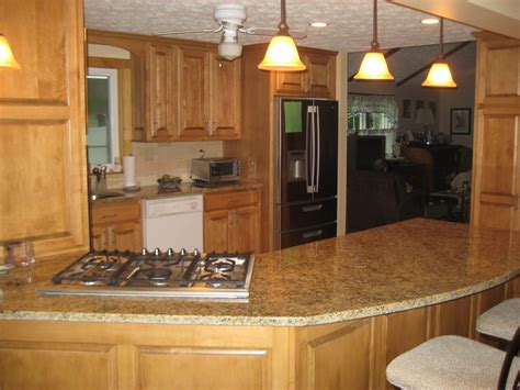 Koch Kitchen Cabinets Reviews by Kitchen Design With Koch Cabinetry 3 Westchester Woods