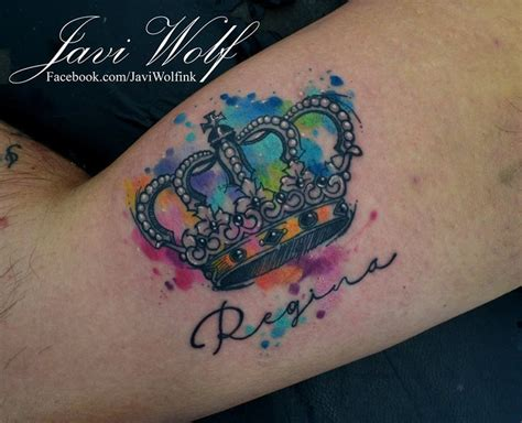 watercolor tattoo tecnica 17 best ideas about tatuajes estilo acuarela on