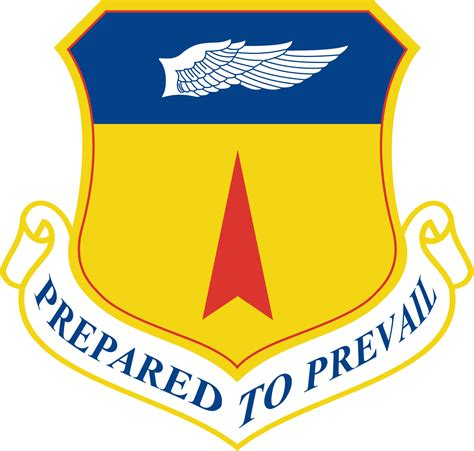 t o 36th operations group wikipedia