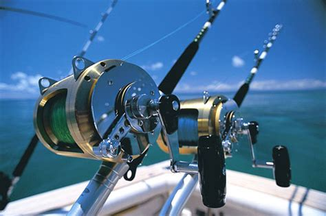 Joran Pancing Laut Shimano Offshore Fishing Wallpaper Wallpapersafari