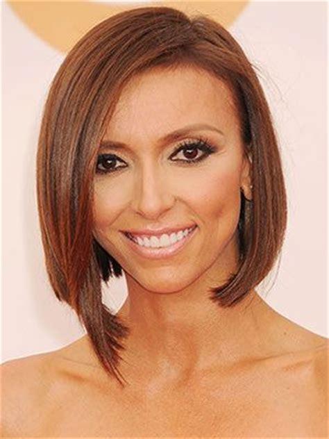 julia rancic short hair pinterest the world s catalog of ideas