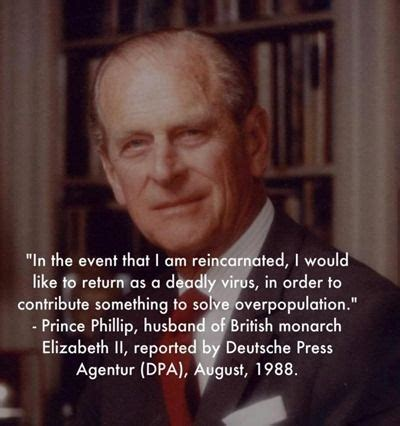 prince philip quotes the cult of the dead fish prince philip quotes prince