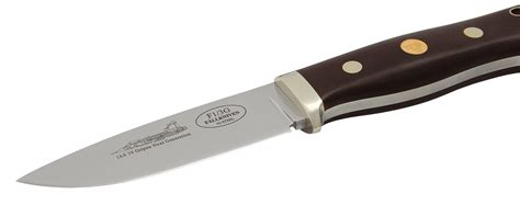 fallkniven kitchen knives knife f 228 llkniven f1l3gmm knife knife com
