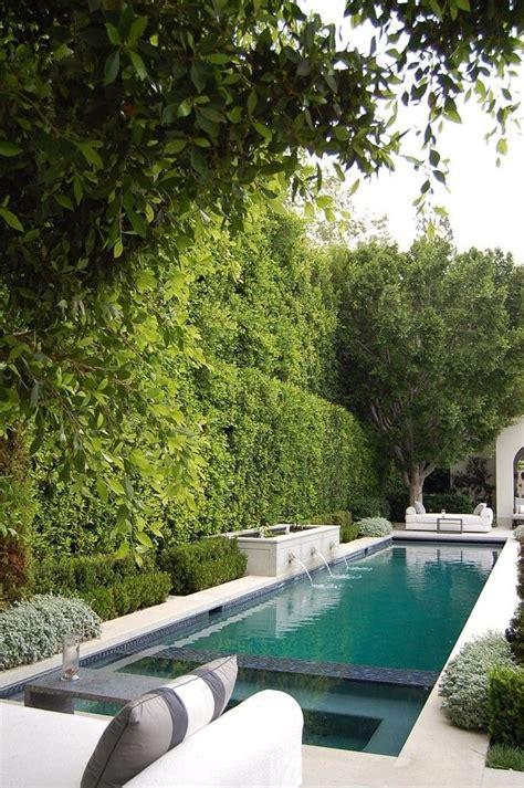 best 25 lap pools ideas on pinterest outdoor pool best 25 courtyard pool ideas on pinterest plunge pool