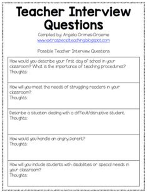 questions for fifth graders guest relations