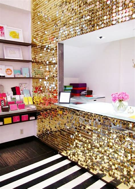 make your room make your room sparkle with glitter walls