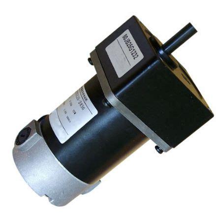 V Lu Senja Motor sentini 220 v ac 220 kt 214 rl 220 motorlar fiyatı fiyatları sentini reducer sentini reduktor yst