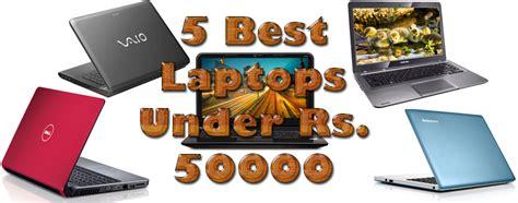 Asus Best Gaming Laptop 50000 unknown looking at gaming laptops 50000
