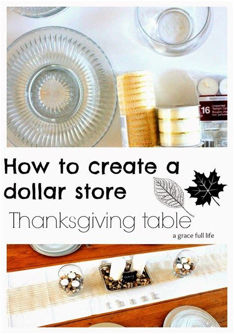 dollar tree table 90 best images about dollar store hack ideas on pinterest