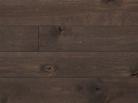 Paramount Flooring by Choice Collection Paramount Flooring
