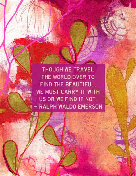 Emerson Birthday Quotes Ralph Waldo Emerson Birthday Quotes Quotesgram