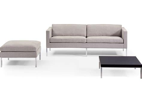 2 cushion sofa 905 2 5 seat 2 cushion sofa hivemodern