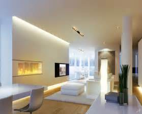 2013 living room ideas living design room lighting image living room ideas design 2013