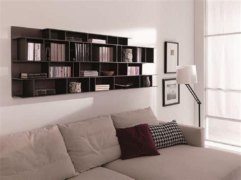 libreria sospesa libreria sospesa moderna byblos