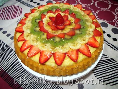 ricette bagna per torte ricetta bagna per torte alla fragola home ricette