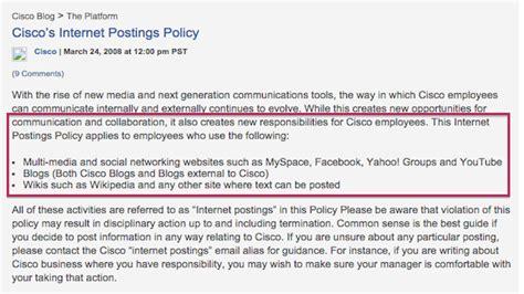 social media protocol template 28 social media protocol template collegesinpa org