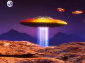 le ufo duda el mejor juego de ovnis taringa