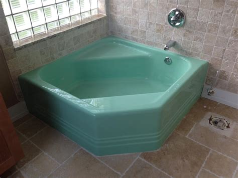 bed bath beyound coupon the bathtub doctor 28 images the tub doctor
