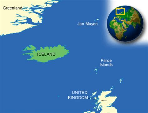 5 themes of geography iceland iceland facts culture recipes language government