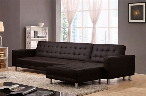 sofa beds sydney cheap new florence brown leather sydney sofabeds cheap sofa