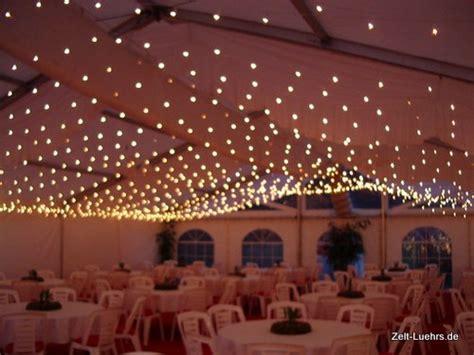beleuchtung zelt hochzeit 18 beleuchtung hochzeit mieten bilder led spots zelt