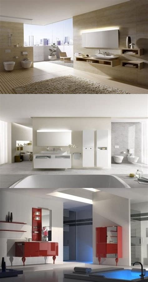 modular bathroom furniture modular bathroom furniture the ultimate space saver