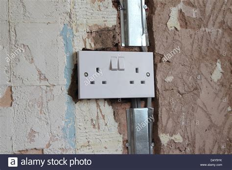 rewiring a house house plan 2017