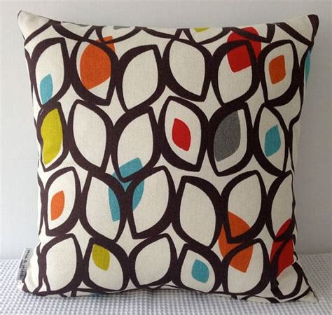 color palette turquoise orange brown polyvore best 20 turquoise cushions ideas on pinterest turquoise