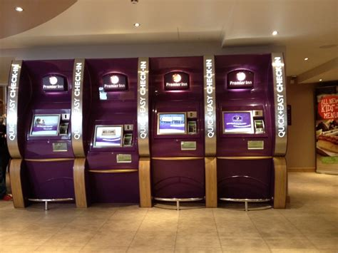 Covent Garden Family Restaurants - premier inn blackfriars london hotel review globalmouse travels