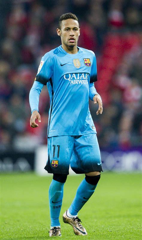 neymar   athletic club de bilbao  fc