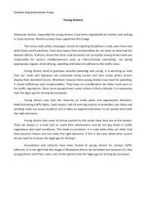 Story Writing Essay by Sle Narrative Essay