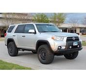 Nice Toyota  SUVs Pinterest 4Runner