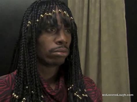 charlie murphy rick james couch charlie murphy vs rick james pop culture club pinterest