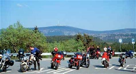 Motorrad Wernigerode by Biker Unterkunft Im Harz Motorrad Unterkunft Urlaub Im