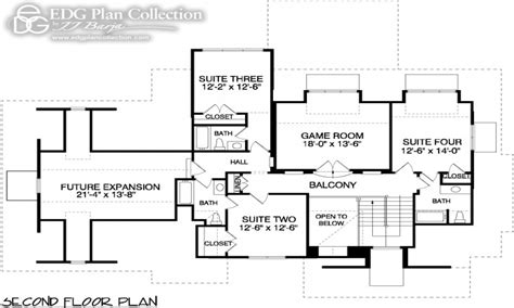 tidewater house plans tidewater house floor plan tidewater southern living floor