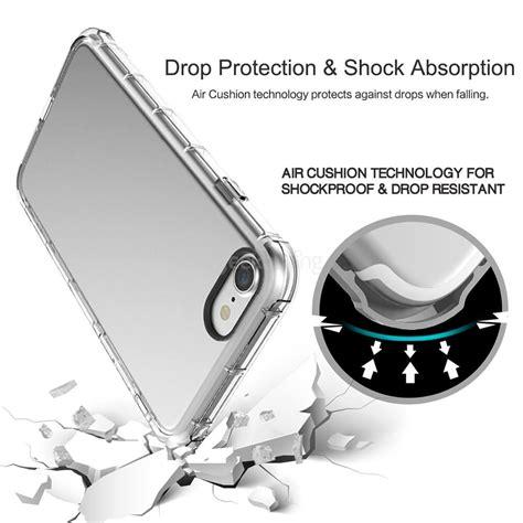 Softcase Silikon Black Rock Ring Cover Casing Vivo V5 Lite Y66 rock tpu soft for iphone 7 transparent